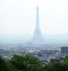Cost of Living: Paris is the 27th Most Expensive City for Expatriates